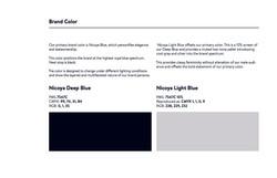 Nicoya_Brand_Guide-page5