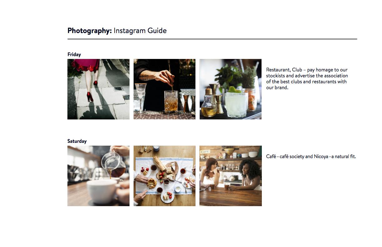 Nicoya_Brand_Guide-page12