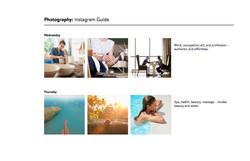 Nicoya_Brand_Guide-page11