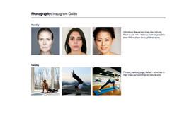 Nicoya_Brand_Guide-page10