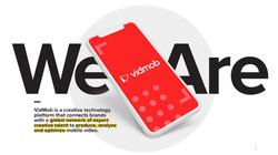 VidMob-State-of-Social-Video-Report-2