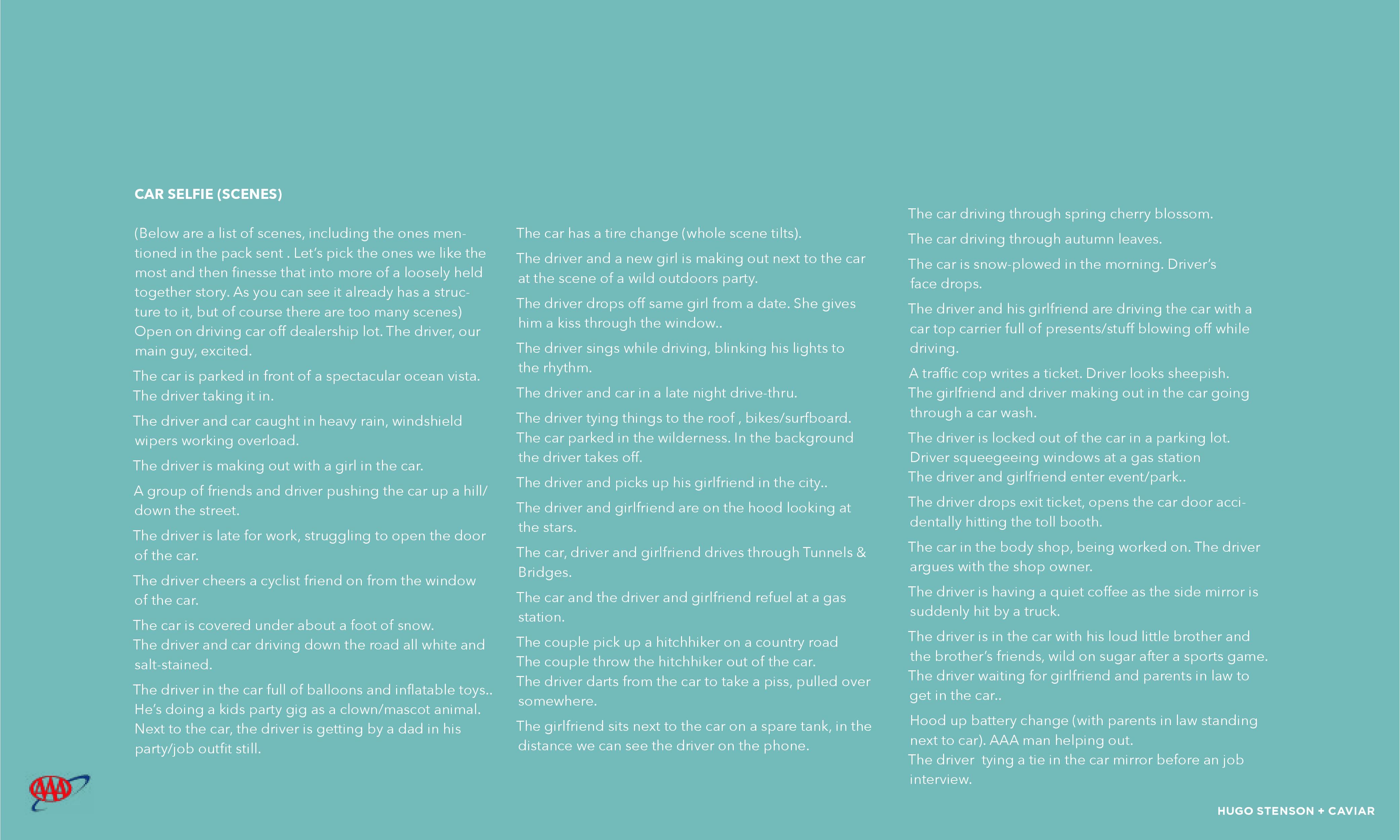 treatmentWorking_HS_Secret_01-page-027