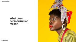VidMob-State-of-Social-Video-Report-23