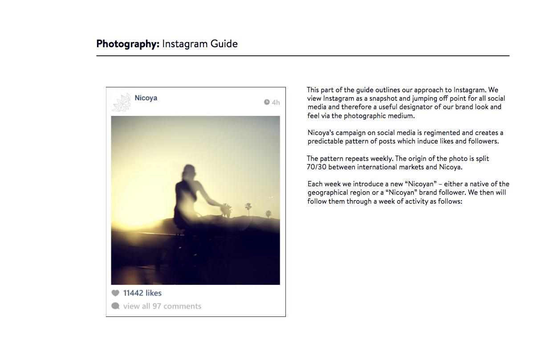 Nicoya_Brand_Guide-page9