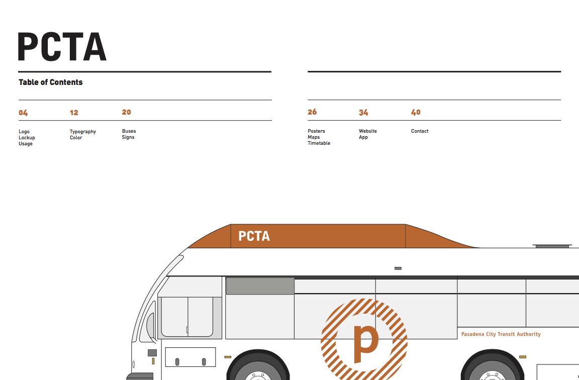 PCTA-page3