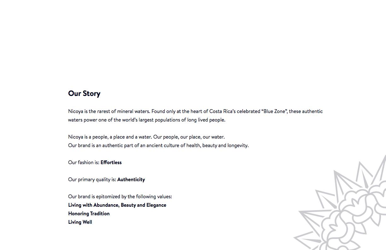 Nicoya_Brand_Guide-page2