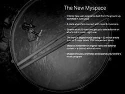 Myspace_Beats_SM Pier Concerts_070114-page3