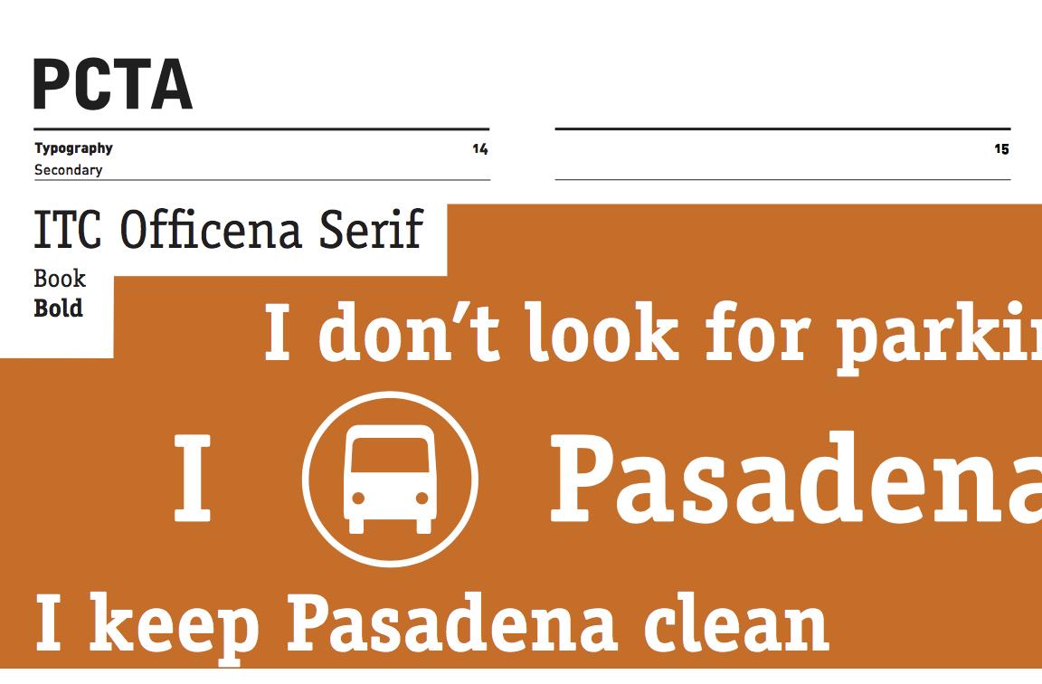 PCTA-page9