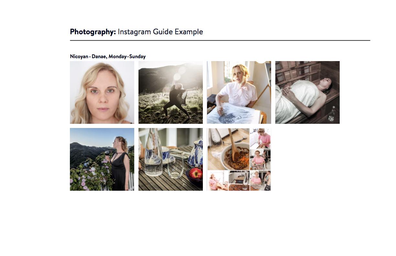 Nicoya_Brand_Guide-page14