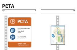 PCTA-page15