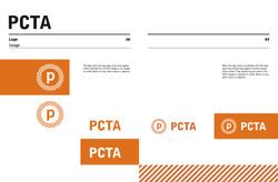 PCTA-page5