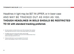 UPTIME_Brand_Guide-page11