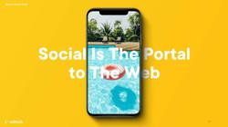 VidMob-State-of-Social-Video-Report-10