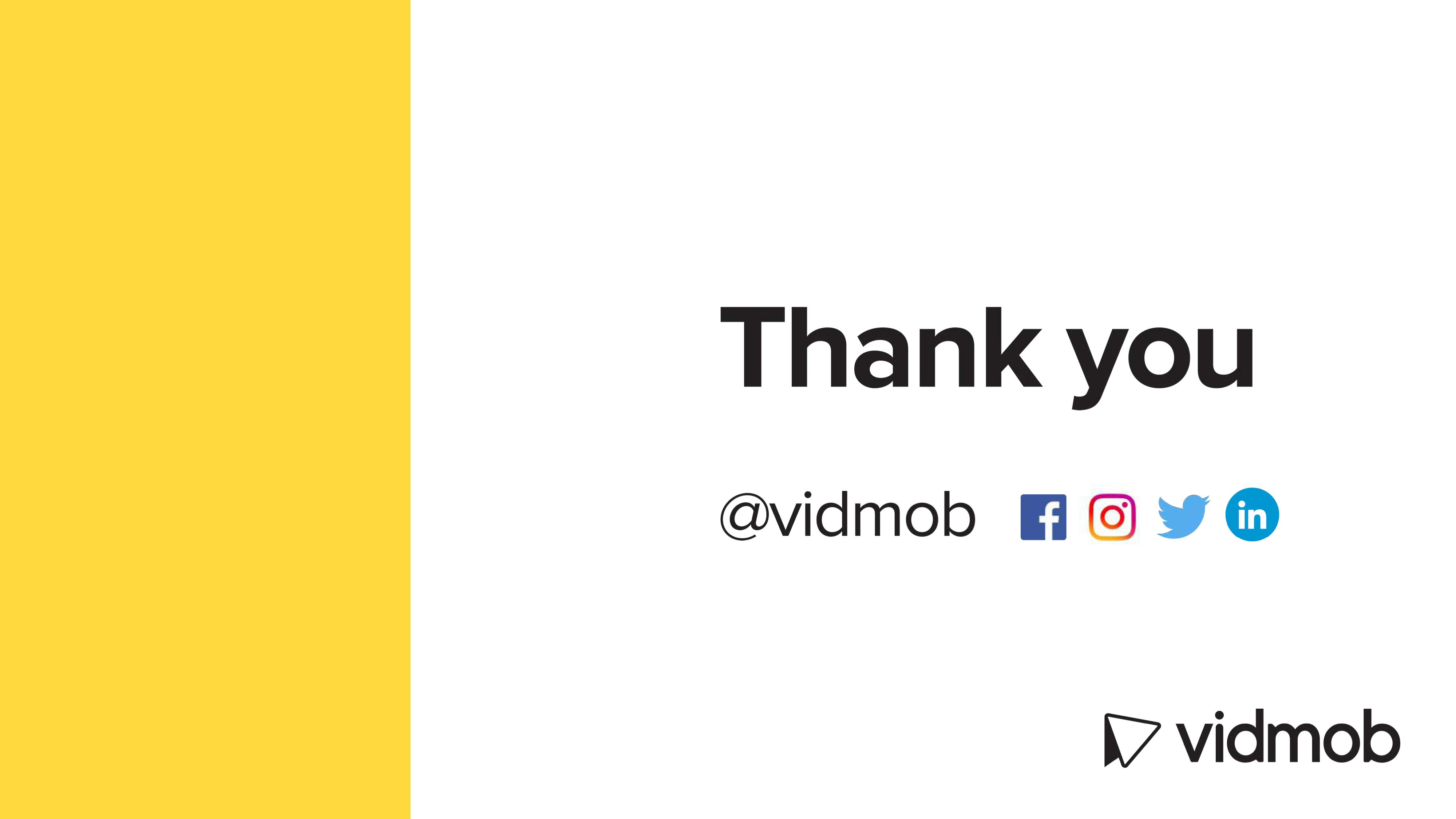 VidMob-State-of-Social-Video-Report-29