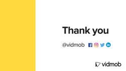 VidMob-State-of-Social-Video-Report-29