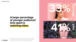 VidMob-State-of-Social-Video-Report-6