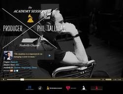 AcademySessions_Site3