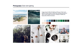 Nicoya_Brand_Guide-page8