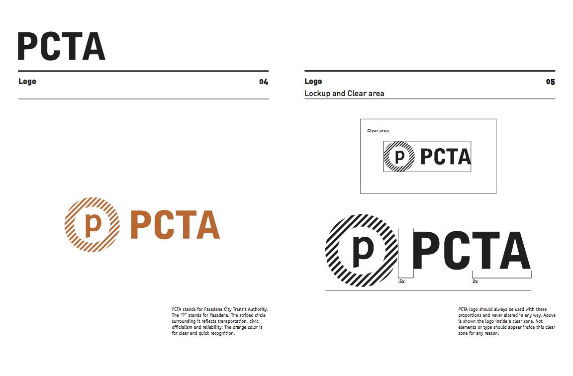 PCTA-page4