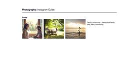 Nicoya_Brand_Guide-page13