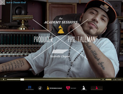 AcademySessions_Site2