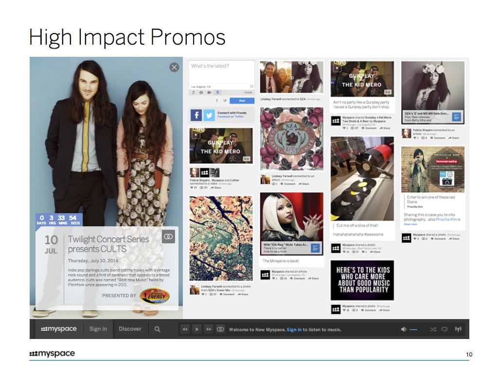 Myspace_Beats_SM Pier Concerts_070114-page10