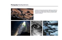 Nicoya_Brand_Guide-page7