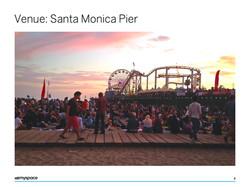 Myspace_Beats_SM Pier Concerts_070114-page8