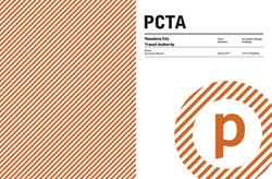 PCTA-page2