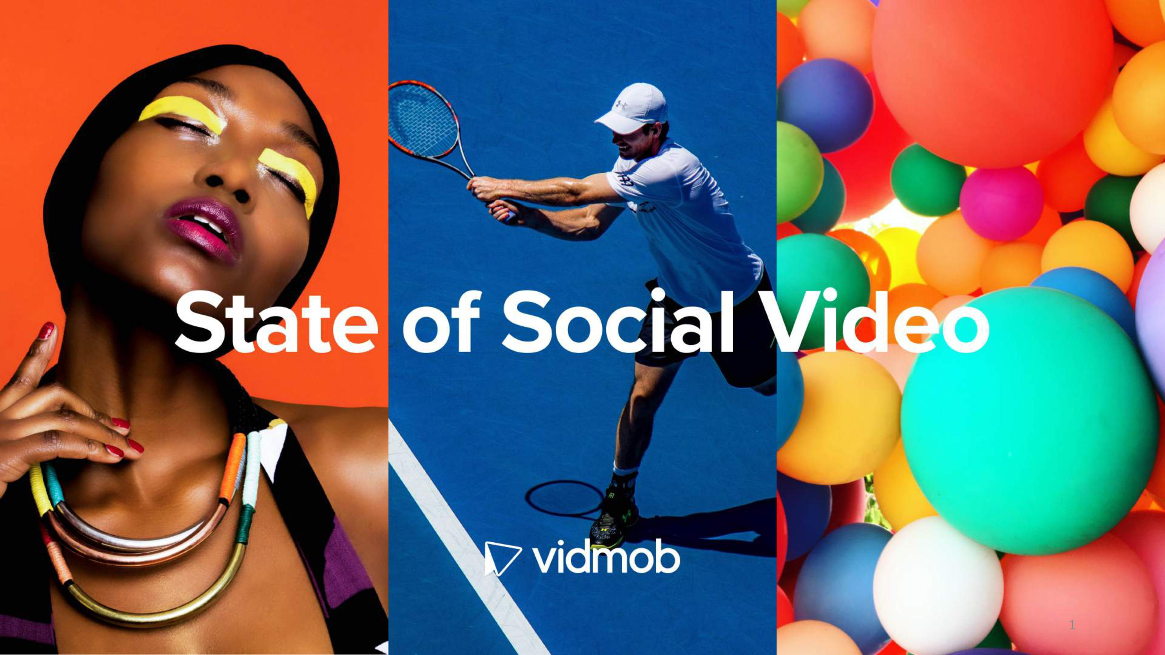 VidMob-State-of-Social-Video-Report-01