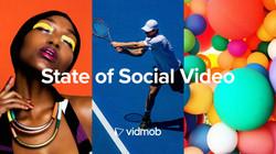 VidMob-State-of-Social-Video-Report-01