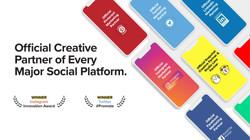 VidMob-State-of-Social-Video-Report-3