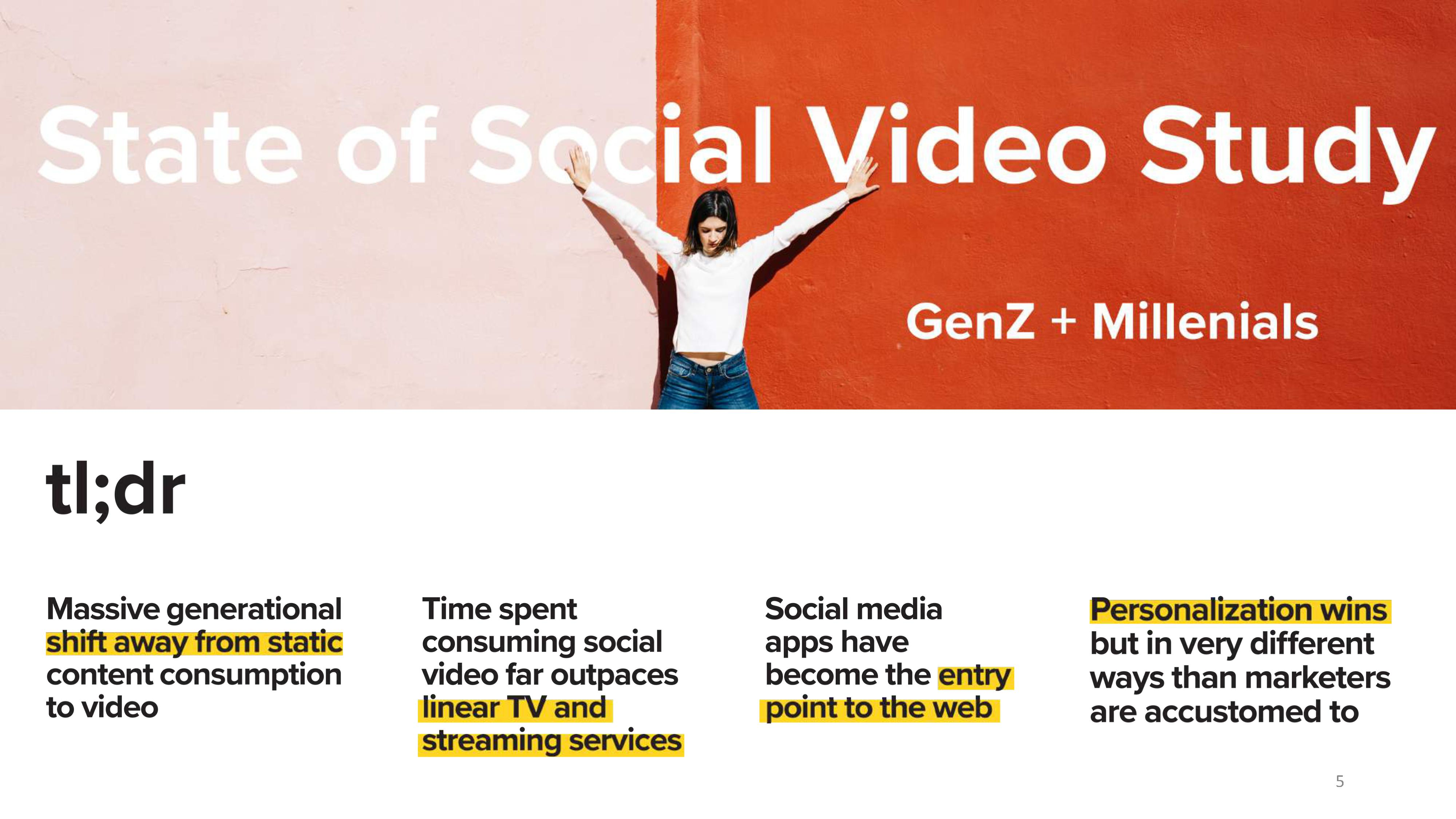 VidMob-State-of-Social-Video-Report-5