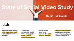 VidMob-State-of-Social-Video-Report-5