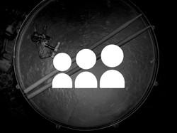 Myspace_Beats_SM Pier Concerts_070114-page1