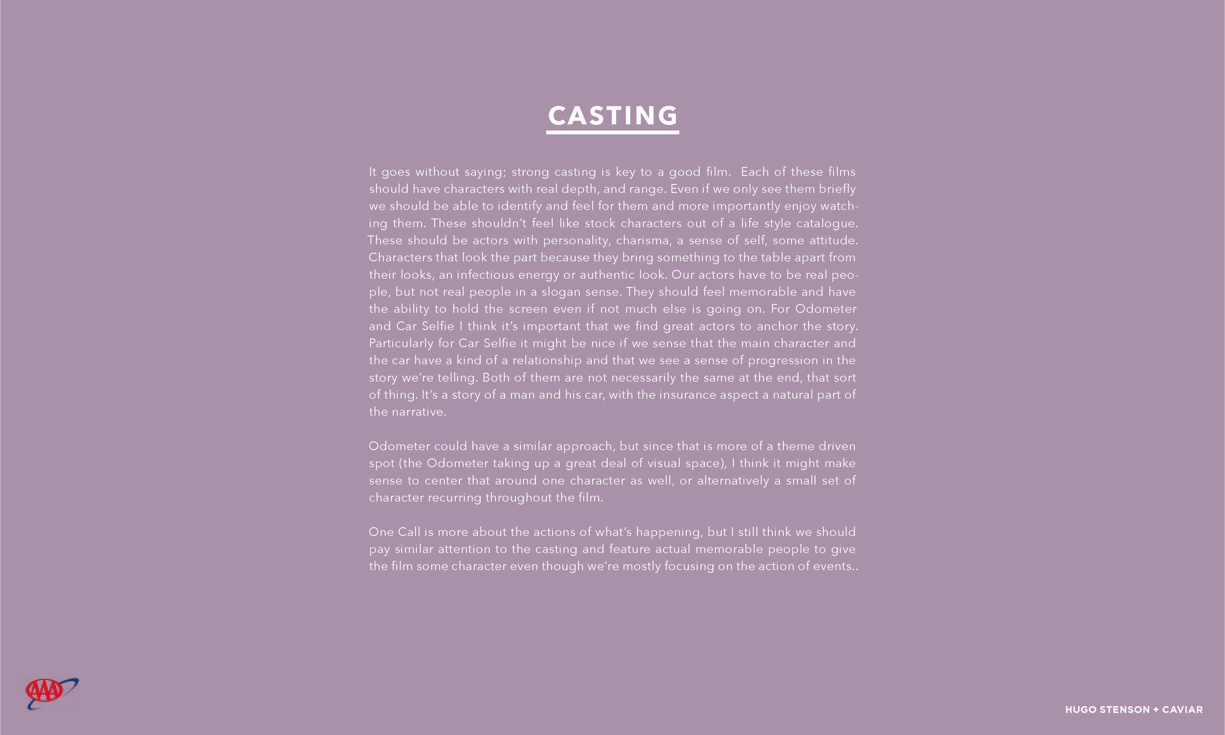 treatmentWorking_HS_Secret_01-page-023