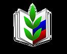 logotip_prof1so1juza.png