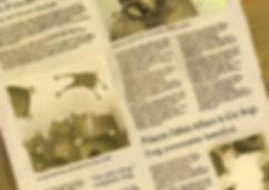 Newspaper_article02.jpg