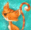 cat_avatar.jpg