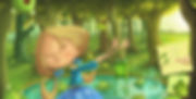 FrogsYuk__p08_09.jpg