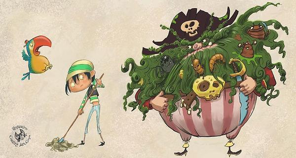 Greenbeard_characters.jpg
