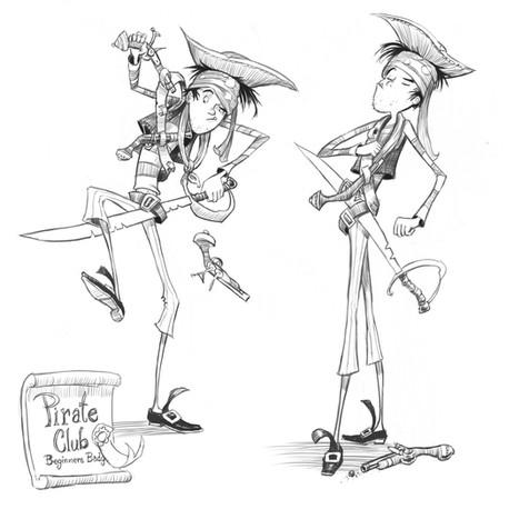 Pirates_bak.jpg