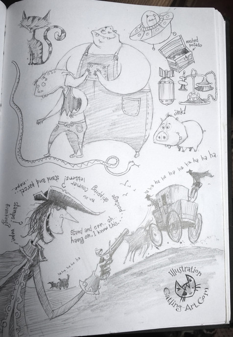 sketchbookpage.jpg
