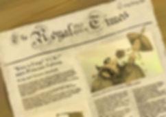 Newspaper_article01.jpg