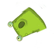 frog03.png
