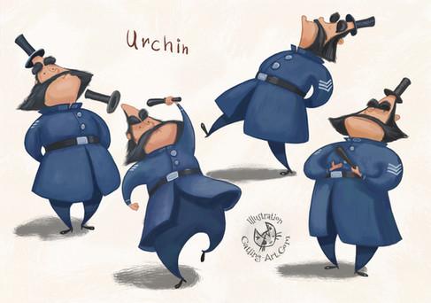 UrchinStreet_bobby.jpg