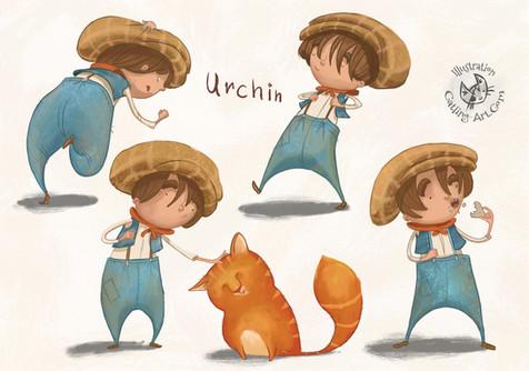 Urchin_boy_character.jpg