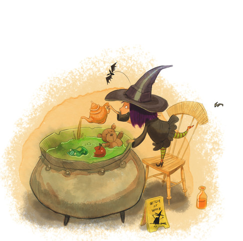 witch_cauldron.jpg