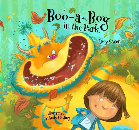 90770_Boo_a_Bog_cover