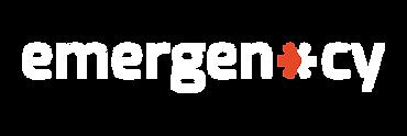 logo_emergen-cy_White_WEB.png